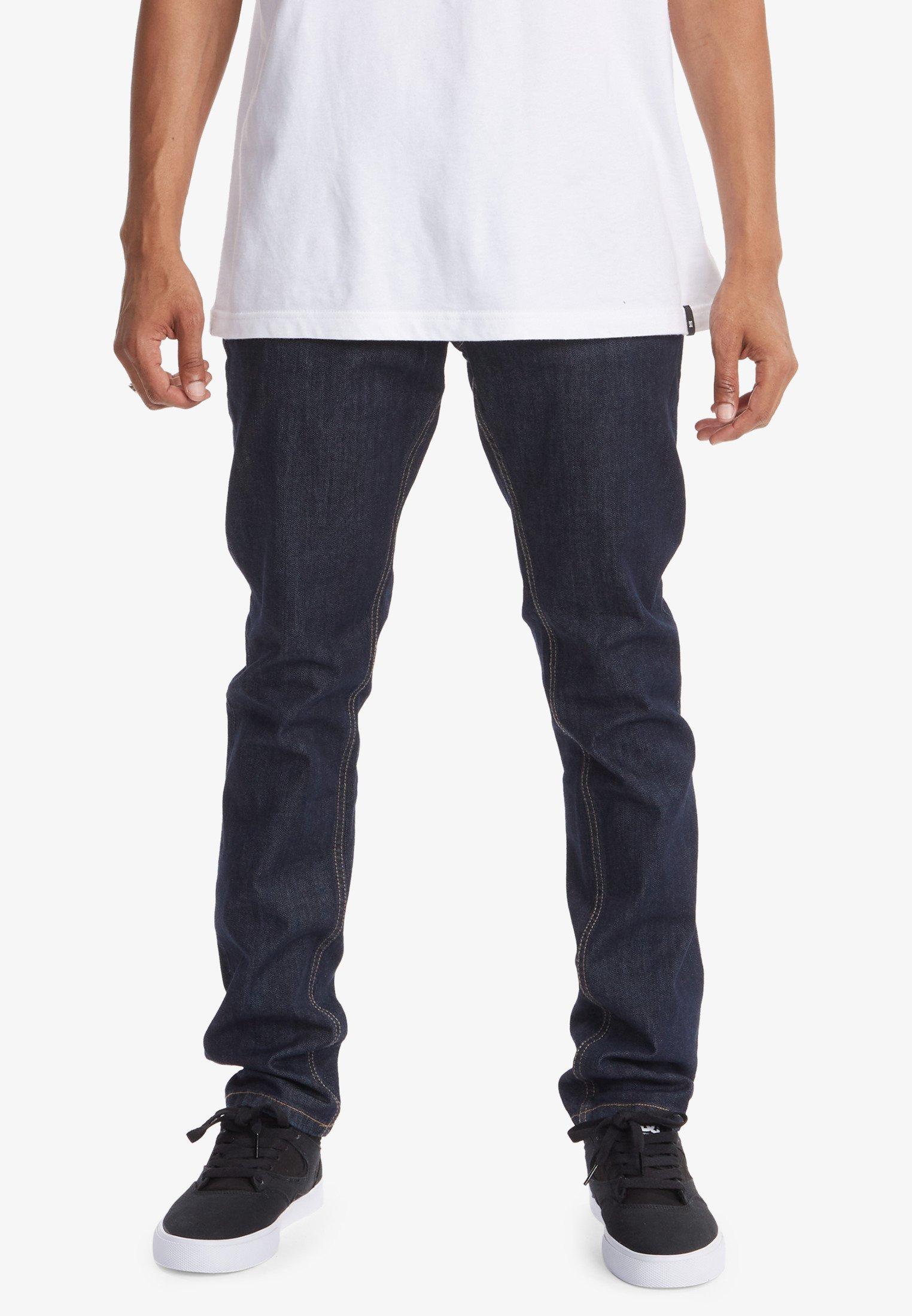 Herren MIT SLIM FIT  - Jeans Slim Fit