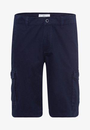 STYLE BRAZIL - Shorts - navy