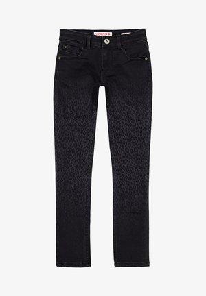 AMIA  - Jeans Skinny Fit - black