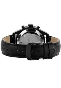 Mats Meier - Chronograph watch - schwarz - 3