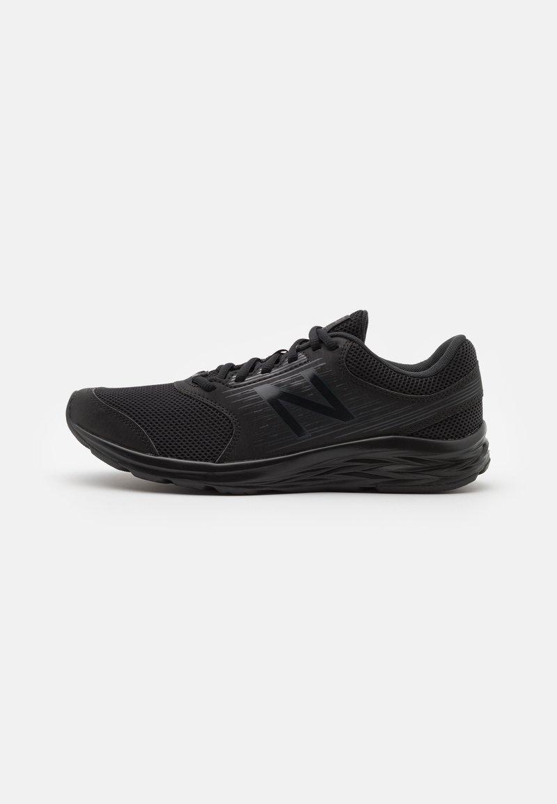 New Balance - 411 - Neutral running shoes - black