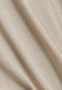 Esprit - Cardigan - light beige - 5