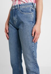 Pepe Jeans - MARY - Straight leg jeans - authentic - 3