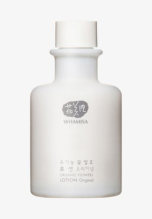 LOTION ORIGINAL MINI - Hydratatie - -