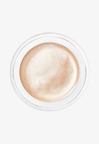 RMS Beauty - LUMINIZER - Highlighter - magic - 0