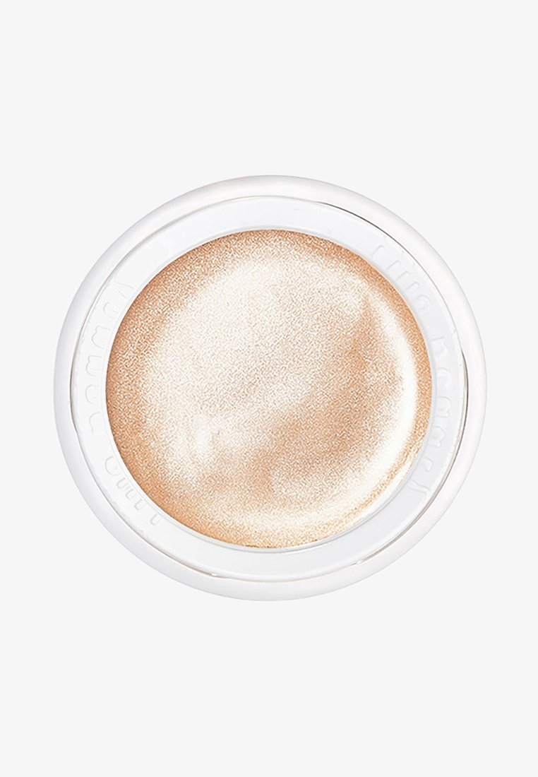 RMS Beauty - LUMINIZER - Highlighter - magic