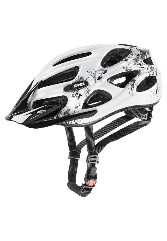 Helmet - white (s41097533)