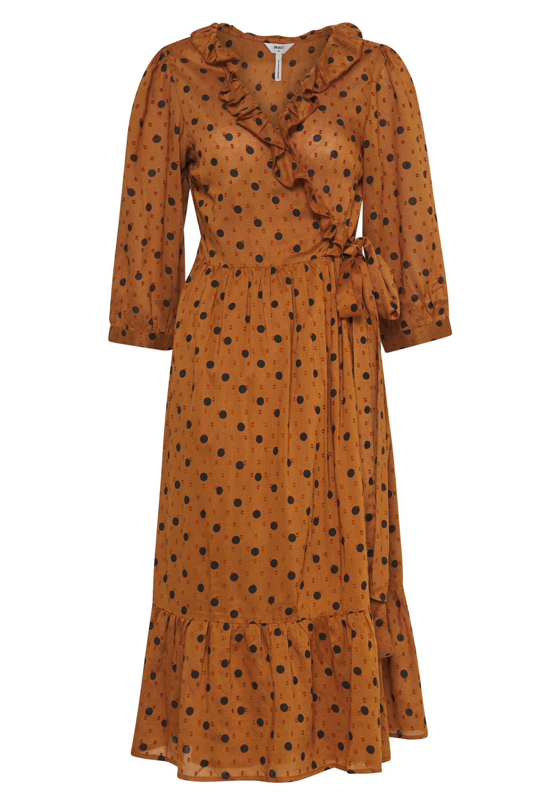 Femme PHOENIX  - Robe d'été