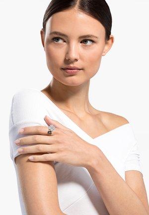 LATISHA - Ring - black