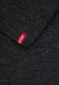 Levi's® - LIMIT  - Šála - dark grey - 3