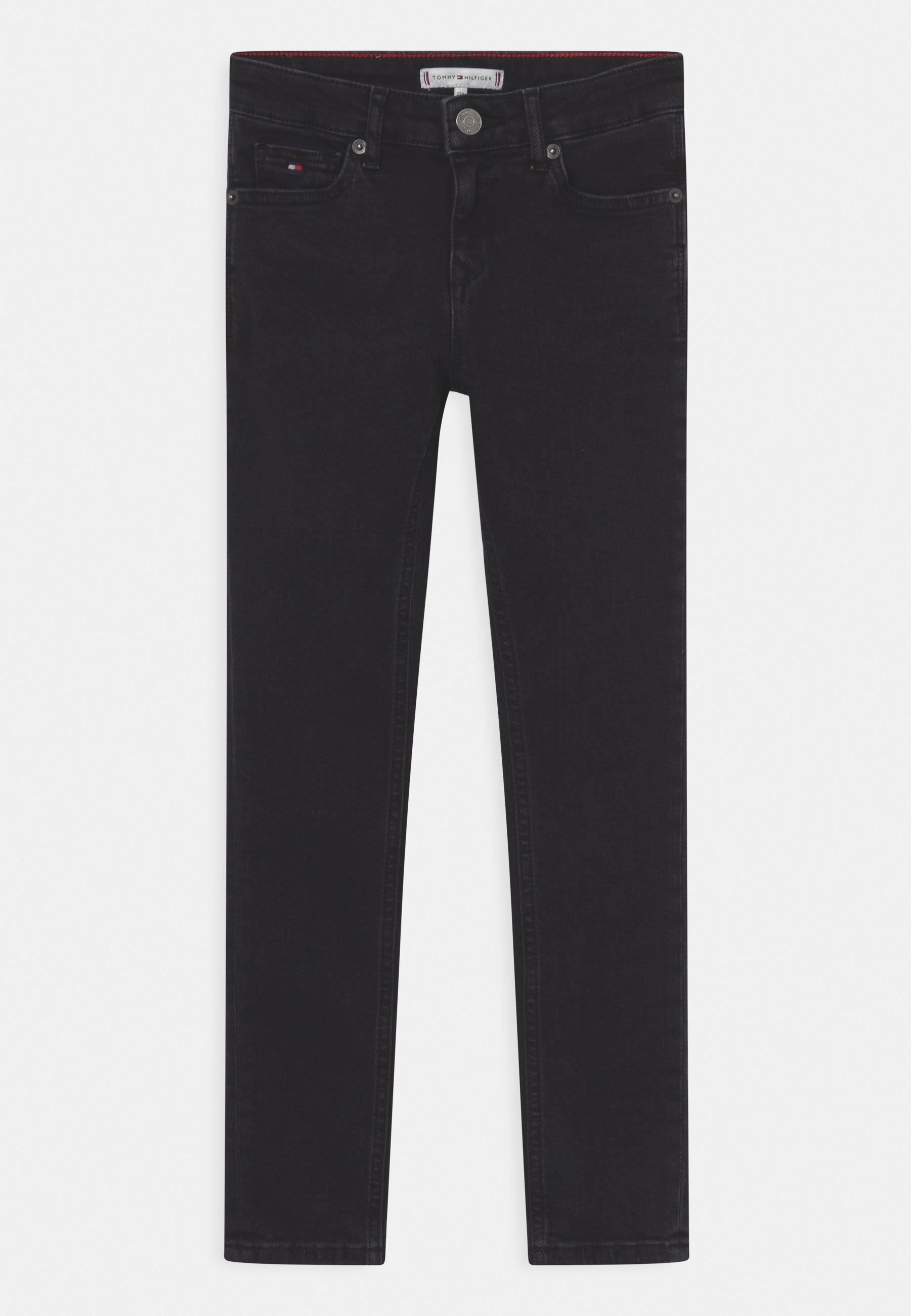 Enfant NORA SKINNY - Jeans Skinny