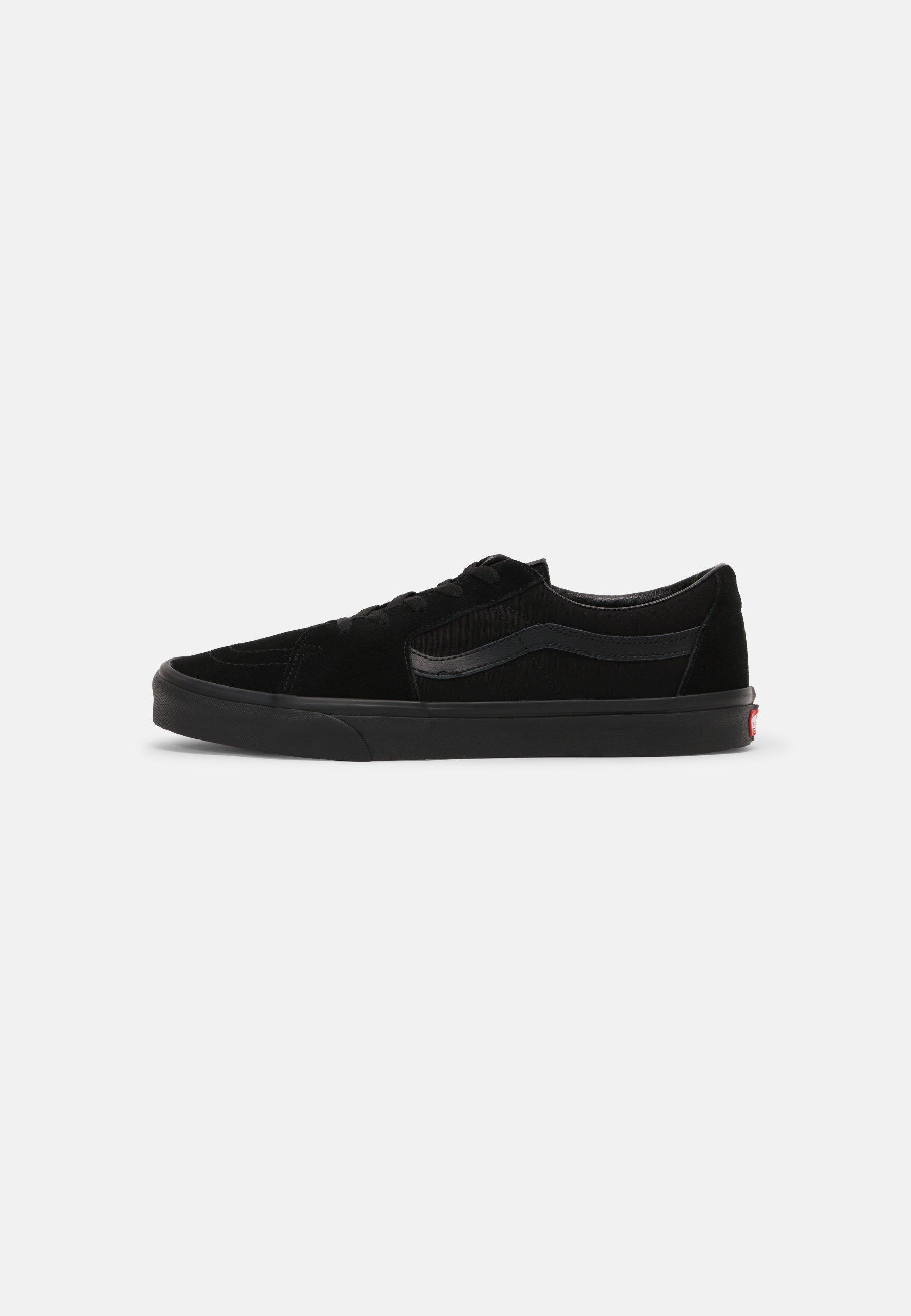 Homme SK8-LOW UNISEX - Chaussures de skate