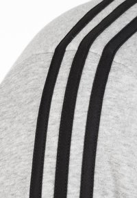 adidas Performance - Essentials 3-Stripes Sweatshirt - Mikina - grey - 2