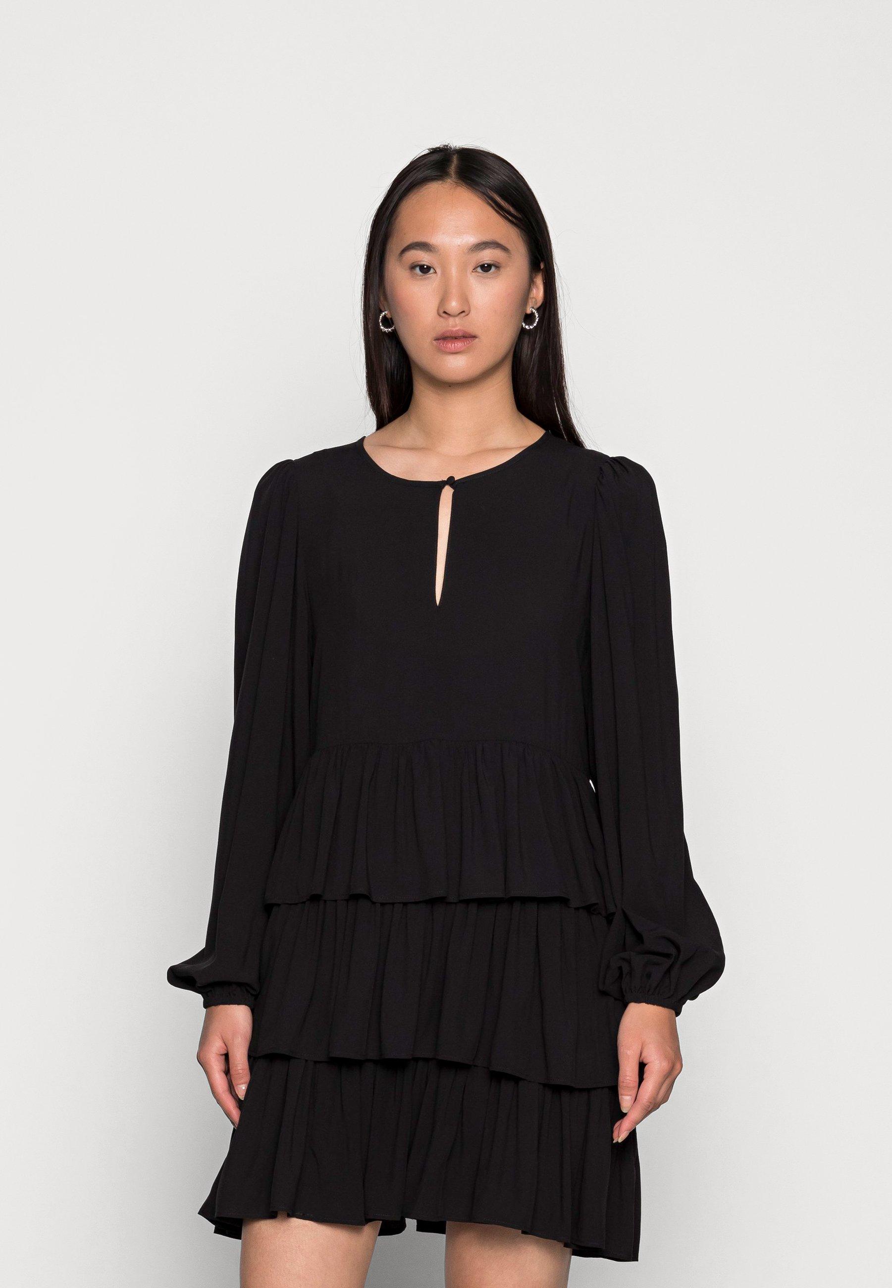 Donna ELAINE DRESS - Vestito estivo