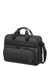 Samsonite - CITYVIBE - Briefcase - black - 2
