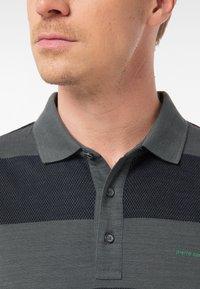 Pierre Cardin - Polo shirt - khaki - 3