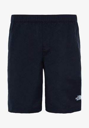 CLASS V RAPIDS - Shorts - black