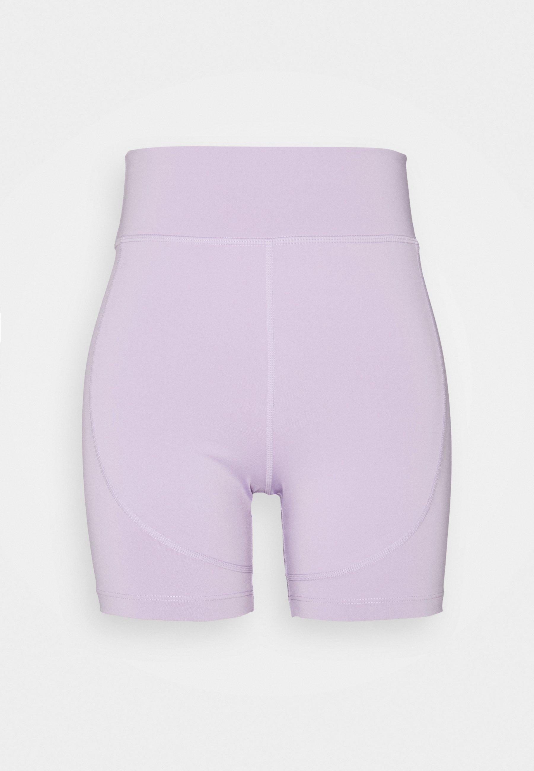 Femme REZI SHORT - Collants
