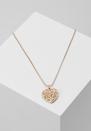 FELICE - Collana - rose gold-coloured