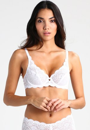AMOURETTE 300 - Underwired bra - white