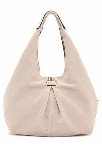 SURI FREY - MELLY - Handbag - rose - 2