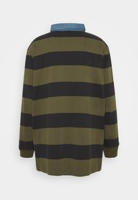Jack & Jones - JPRCAYDEN - Polo shirt - olive night - 1