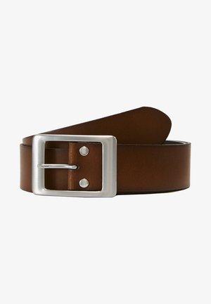 Belt - baileys