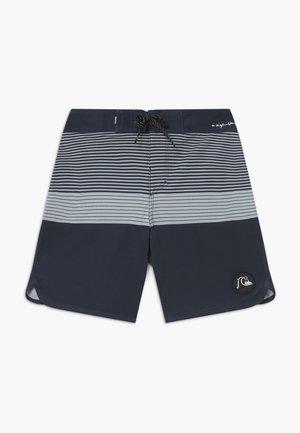 HIGHLINE TIJUANA YOUTH - Swimming shorts - navy blazer