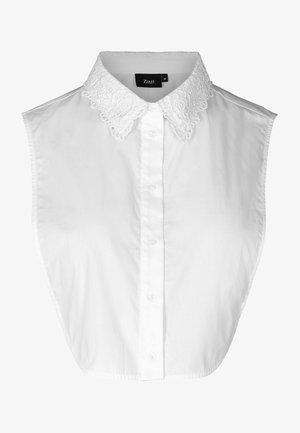 Koszula - white