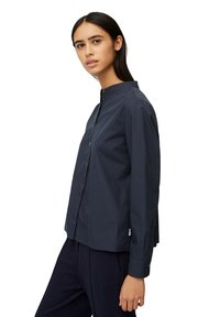 Marc O'Polo DENIM - Blouse - scandinavian blue - 4