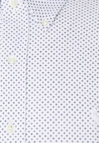 Polo Ralph Lauren - FEATHERWEIGHT  - Shirt - white - 6