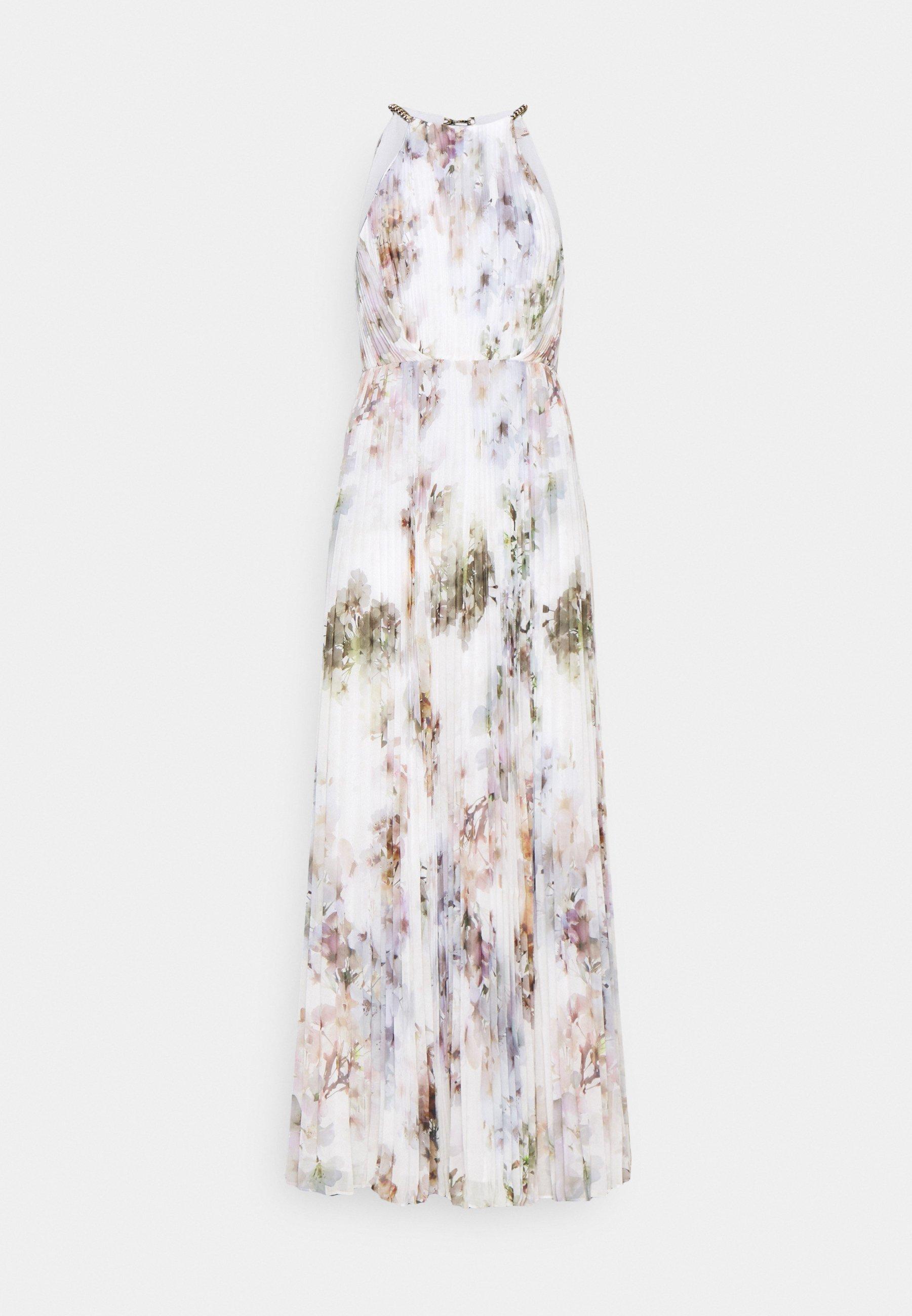 Femme AMMARIA - Robe de cocktail