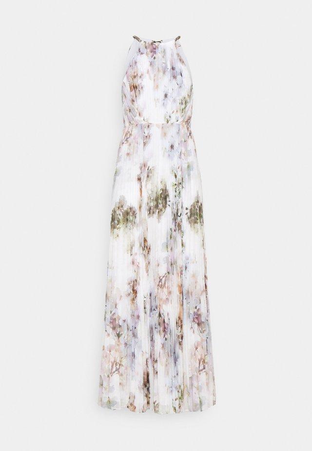 AMMARIA - Ballkleid - white