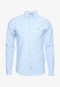 Tommy Hilfiger - Camicia - blue - 3