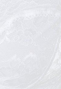 Marks & Spencer London - LOUISA BRALET - Bustier - white - 2