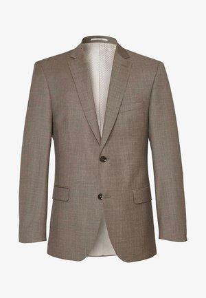 STEVEN  - Blazer jacket - braun