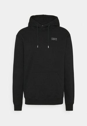 COPELAND - Sweatshirt - black