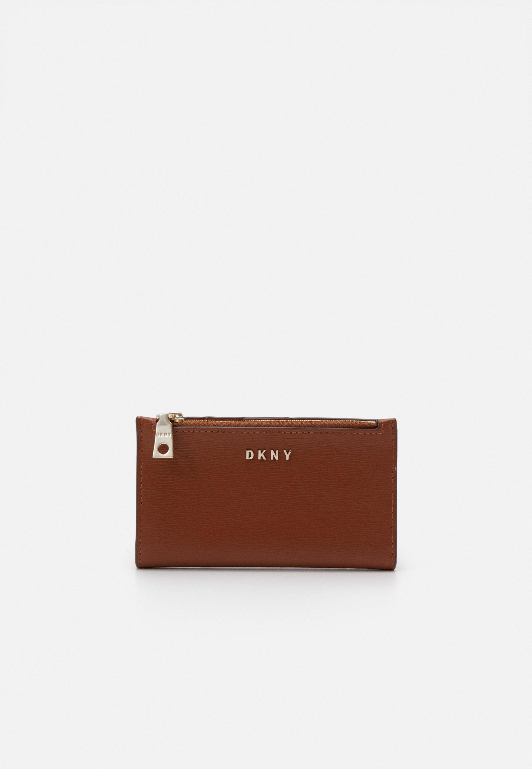 Women BRYANT NEW BIFOLD CARD HOLDER SUTTON - Wallet