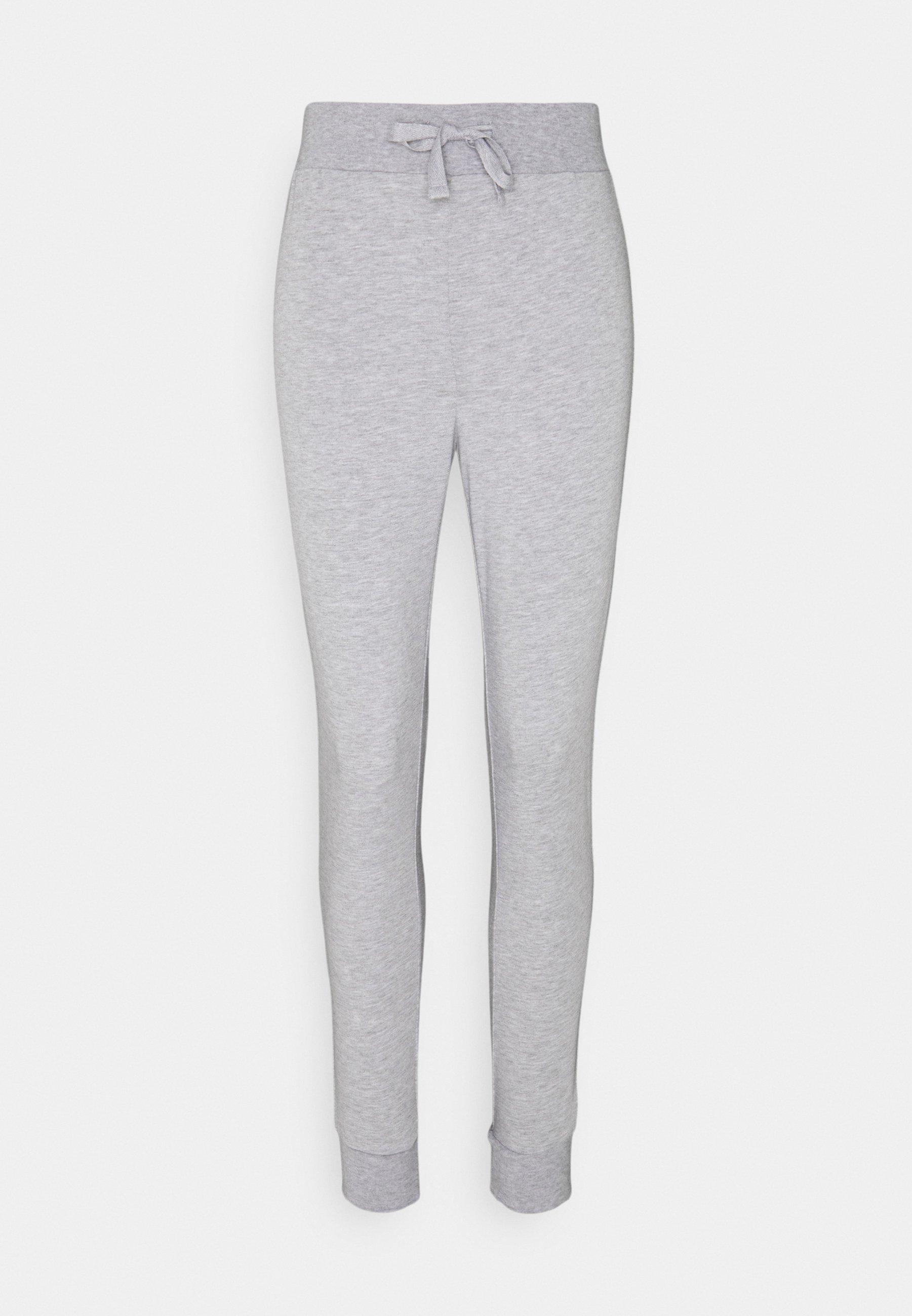 Femme Lightweight slim fit joggers - Pantalon de survêtement