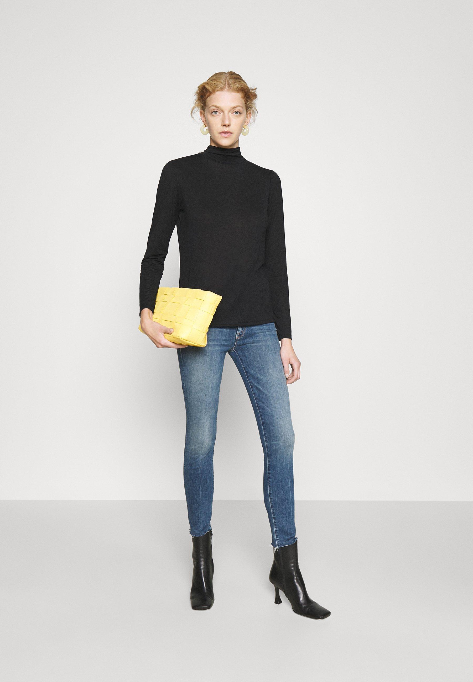 Women WOMENS - Long sleeved top