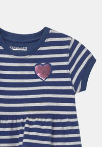 Staccato - KID - Day dress - deep blue - 2