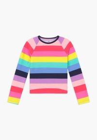 GAP - GIRL - Surfshirt - multi-coloured - 0