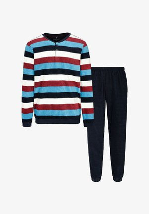 HOMEWEAR  - Pyjama set - multi-coloured