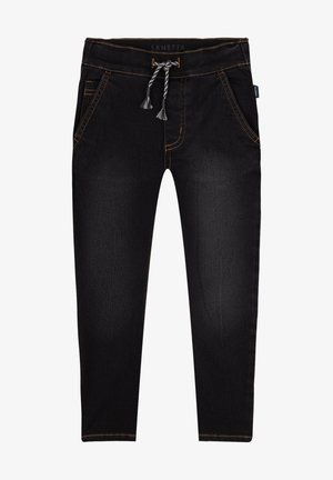 Slim fit jeans - siehe bild
