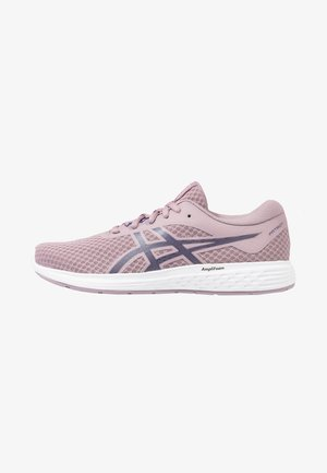PATRIOT 11 - Neutral running shoes - violet blush/purple matte