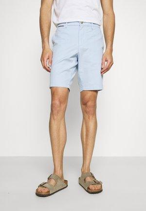 BROOKLYN - Shorts - sweet blue