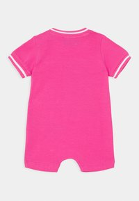 MOSCHINO - ROMPER ADDITION - Jumpsuit - azalea pink - 1