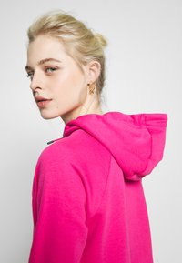 Nike Sportswear - HOODIE - Sweat à capuche - watermelon - 5
