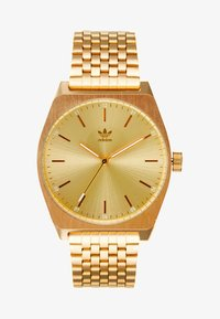 adidas Originals - PROCESS_M1 - Watch - all gold-coloured - 2