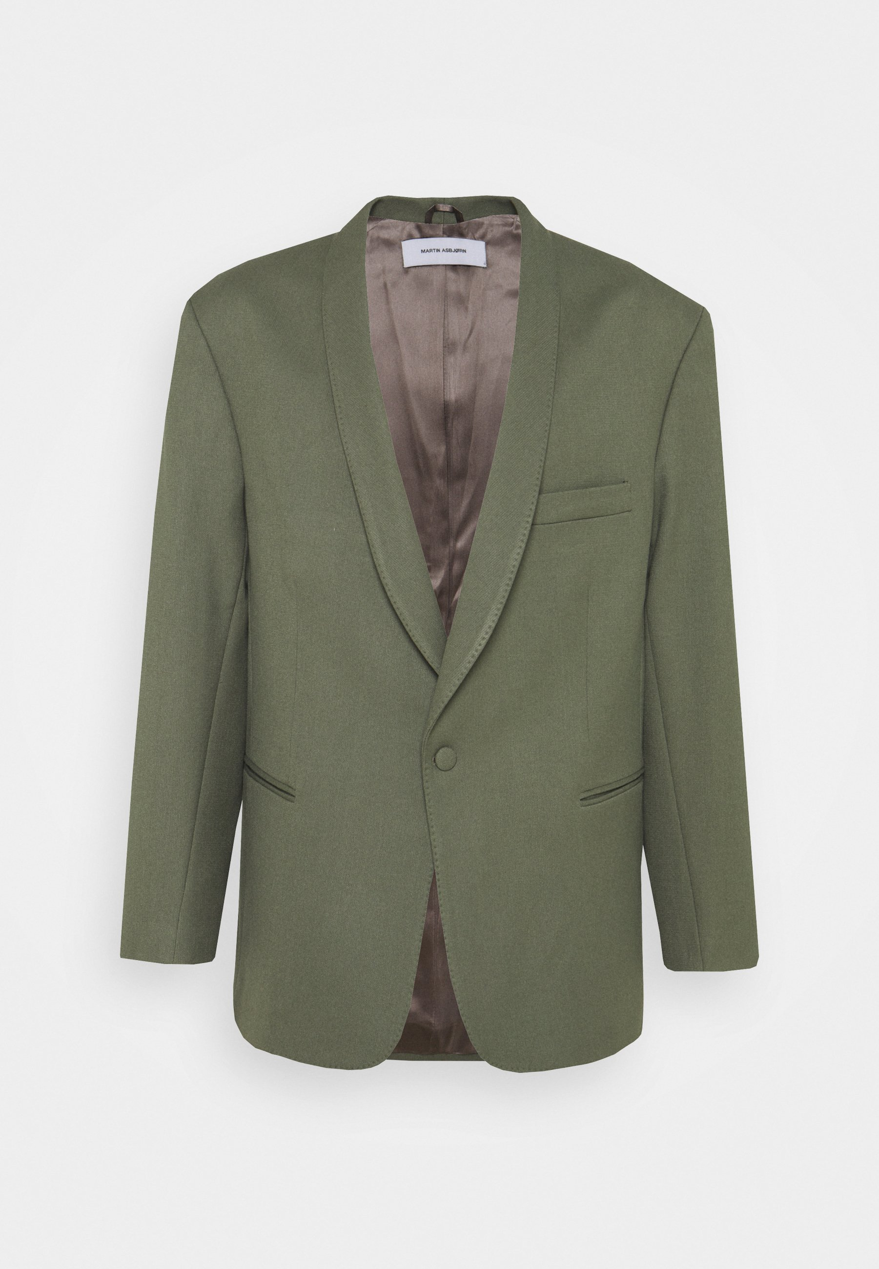 Men PARKER TUXEDO - Blazer jacket